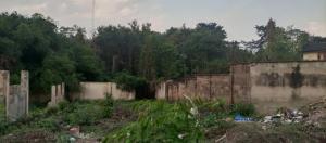 Mixed   Use Land Land for sale z Alalubosa Ibadan Oyo