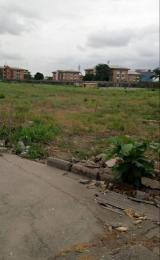 Mixed   Use Land Land for sale Sabo Sabo Yaba Lagos
