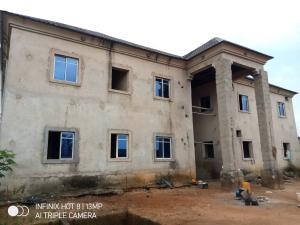 10 bedroom Hotel/Guest House Commercial Property for sale Located off Port Harcourt Road, Owerri Owerri Imo
