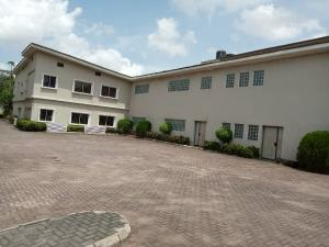 Office Space Commercial Property for rent Saint Agnes  Yaba Lagos