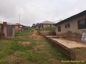 Residential Land Land for sale ologuneru Ibadan Oyo