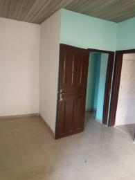 2 bedroom Flat / Apartment for rent Morgan estate  Unity estate Ojodu Lagos