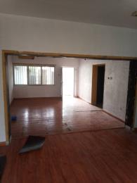 4 bedroom Semi Detached Duplex House for rent Alausa Ikeja Lagos