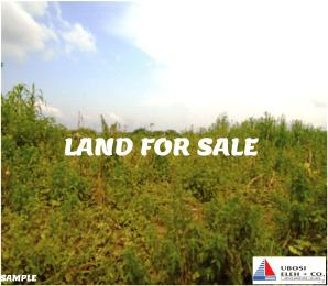 Mixed   Use Land Land for sale Guzape Guzape Abuja