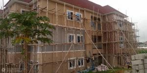 3 bedroom Mini flat Flat / Apartment for sale Wuye Wuye Abuja
