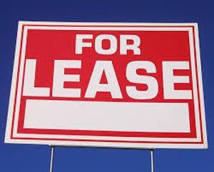 Commercial Land for rent Ogudu Ogudu Lagos