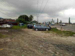 Mixed   Use Land Land for sale PTI Road Warri Warri Delta