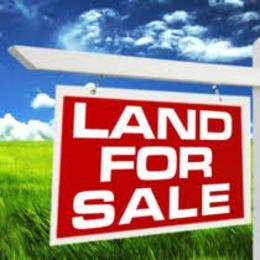 Residential Land Land for sale Alabata off Moniya Train Station Moniya Ibadan Oyo