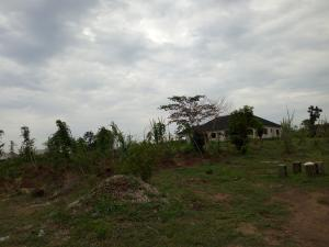 Mixed   Use Land Land for sale Off the new Lagos-Ibadan Railway line Ologuneru Ibadan  Eleyele Ibadan Oyo