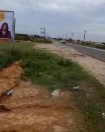 Mixed   Use Land Land for sale Directly facing Eleko Beach Road in front of Amen estate Phase 1  Eleko Ibeju-Lekki Lagos