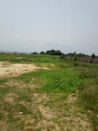 Commercial Land Land for sale Egansoyindo Epe Lagos Epe Road Epe Lagos
