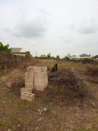 Residential Land Land for sale Bankole estate magboro Magboro Obafemi Owode Ogun