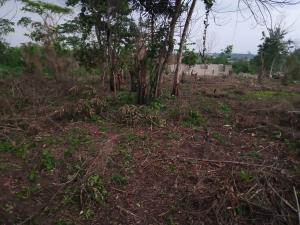 Mixed   Use Land Land for sale Odebode Village Ologuneru Eleyele Ibadan Oyo