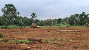 Mixed   Use Land for sale Lakowe School Gate, Ajah Lagos Lakowe Ajah Lagos