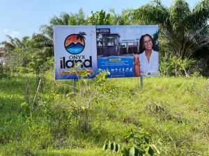Land for sale Arapagi Arapagi Oloko Ibeju-Lekki Lagos