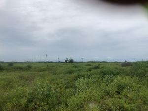 Land for sale Akodo Akodo Ise Ibeju-Lekki Lagos