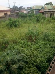 Residential Land Land for sale gbetu Awoyaya Ajah Lagos