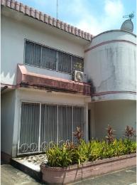 5 bedroom House for rent - Sanusi Fafunwa Victoria Island Lagos