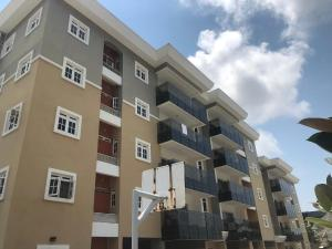 3 bedroom House for rent Victoria Island Lagos