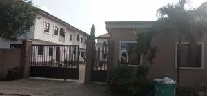 4 bedroom Boys Quarters for rent Vgc Ajah Lagos