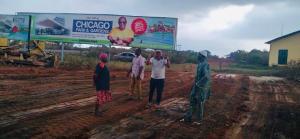 Mixed   Use Land Land for sale Ogbo Community Ijagun Road Via Tai Solarin University Of Education Ijebu Ode Ijebu Ode Ijebu Ogun