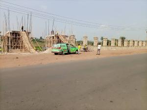 Mixed   Use Land Land for sale Ede North Osun