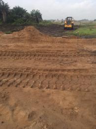 Mixed   Use Land Land for sale Giri, opposite emirate international school  Gwagwalada Abuja