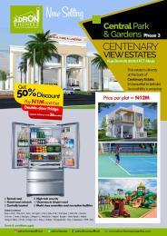 Mixed   Use Land Land for sale Behind Centenary City, Lugbe Kuje Abuja