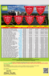 Mixed   Use Land Land for sale Behind Caleb University Ikorodu Ikorodu Lagos