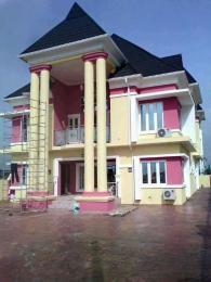5 bedroom Detached Duplex House for sale Free Trade Zone After Eleko Beach Via Dangote Refinery Ibeju Lekki Lagos Free Trade Zone Ibeju-Lekki Lagos
