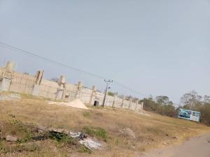 Mixed   Use Land Land for sale Kuto Abeokuta Ogun