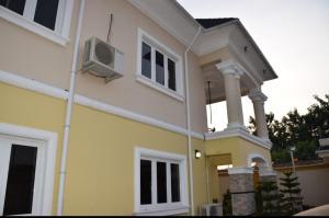 5 bedroom House for sale Akilapa Estate, Idishin Nihort Area. Idishin Ibadan Oyo