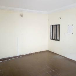 1 bedroom mini flat  Flat / Apartment for rent By VIO behind Christ Apostolic Church Durumi Abuja