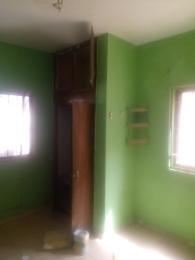 1 bedroom mini flat  Flat / Apartment for rent By VIO Durumi Abuja