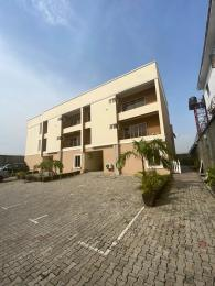 1 bedroom mini flat  Mini flat Flat / Apartment for rent ... Lekki Phase 1 Lekki Lagos