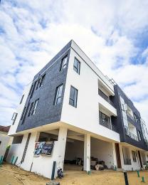 2 bedroom Flat / Apartment for sale Ikota Lekki Lagos