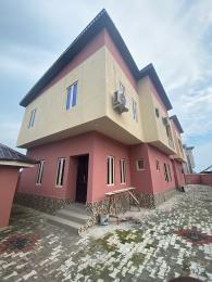 2 bedroom Flat / Apartment for rent Ajah Abraham adesanya estate Ajah Lagos