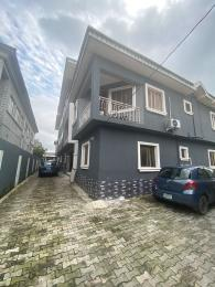 2 bedroom Flat / Apartment for rent Ajah Sangotedo Ajah Lagos