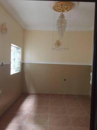 5 bedroom Terraced Duplex House for sale NTA Road, Mgbuoba  Magbuoba Port Harcourt Rivers