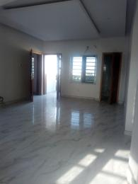 2 bedroom Flat / Apartment for sale Orchid Hotel Road By Second Toll Gate chevron Lekki Lagos