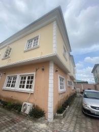 3 bedroom Flat / Apartment for rent Ajah Olokonla Ajah Lagos