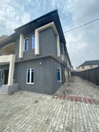 3 bedroom Flat / Apartment for rent Sangotedo Sangotedo Lagos