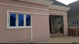 3 bedroom Detached Bungalow for sale Inside Bluestone Estate, Mowe (less Than 5mins Drive From Mowe Market), Mowe Town, Ogun Mowe Obafemi Owode Ogun