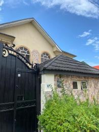 3 bedroom Detached Duplex for rent Lekki Ikota Lekki Lagos