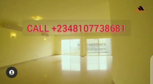 3 bedroom Blocks of Flats for sale Park View Estate Gerard road Ikoyi Lagos