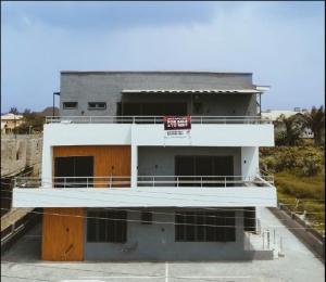 3 bedroom Flat / Apartment for rent Ocean Bay Estate, Lekki Peninsula Lekki Lagos