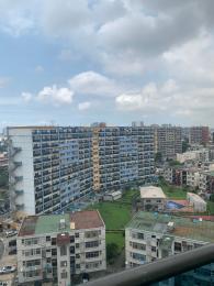 3 bedroom Massionette for rent Vi 1004 Victoria Island Lagos