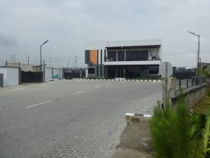 4 bedroom Terraced Duplex House for sale In An Estate Just Off Lekki Expressway After Ajah Before Lbs Lekki Lagos
