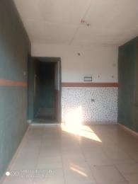 1 bedroom Mini flat for rent 7 Enilolobo Street,off Idi Mangoro Jucntion Oke Aro Iju Lagos