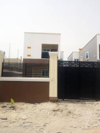 4 bedroom Detached Duplex House for sale New owerri Owerri Imo